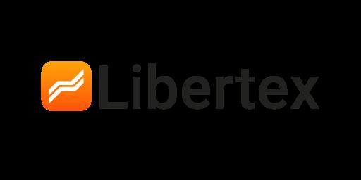Beleggen in cryptomunten libertex