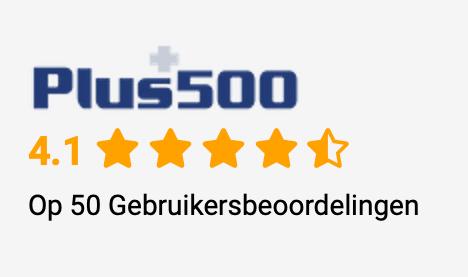 fx empire plus500 recensie
