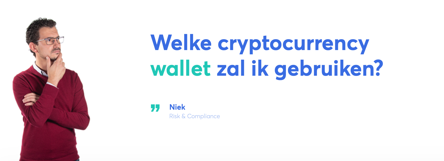 Anycoin wallet