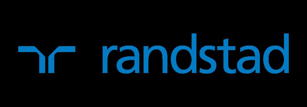 aandeel randstad logo