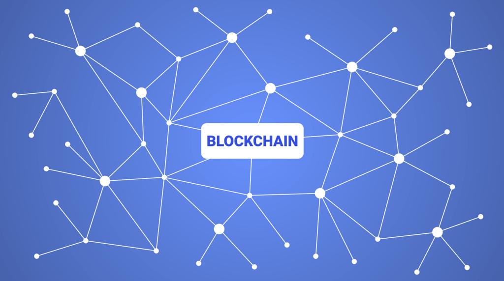 bitcoin halving blockchain