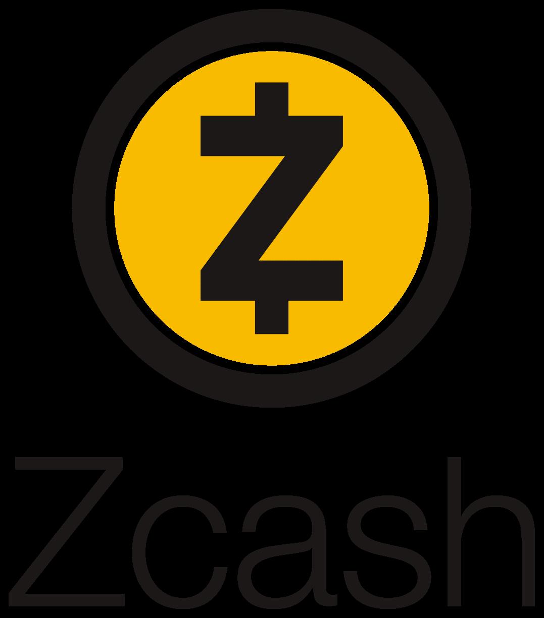 Zcash koers Zec crypto