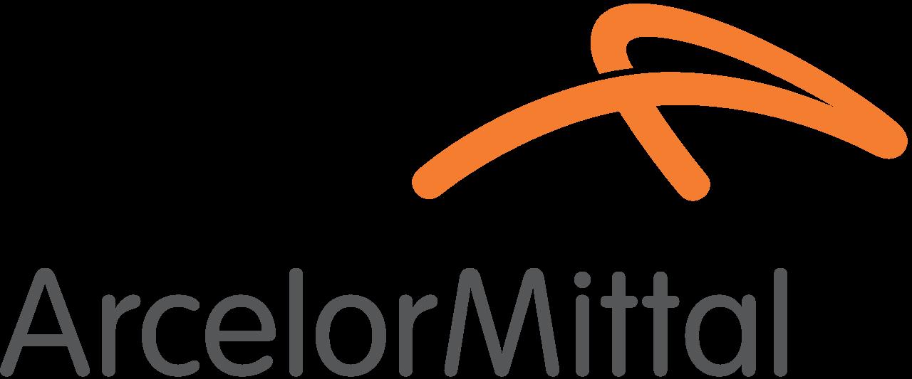 Aandeel ArcelorMittal kopen