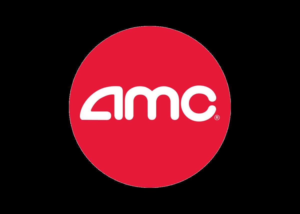 aandeel amc stock kopen