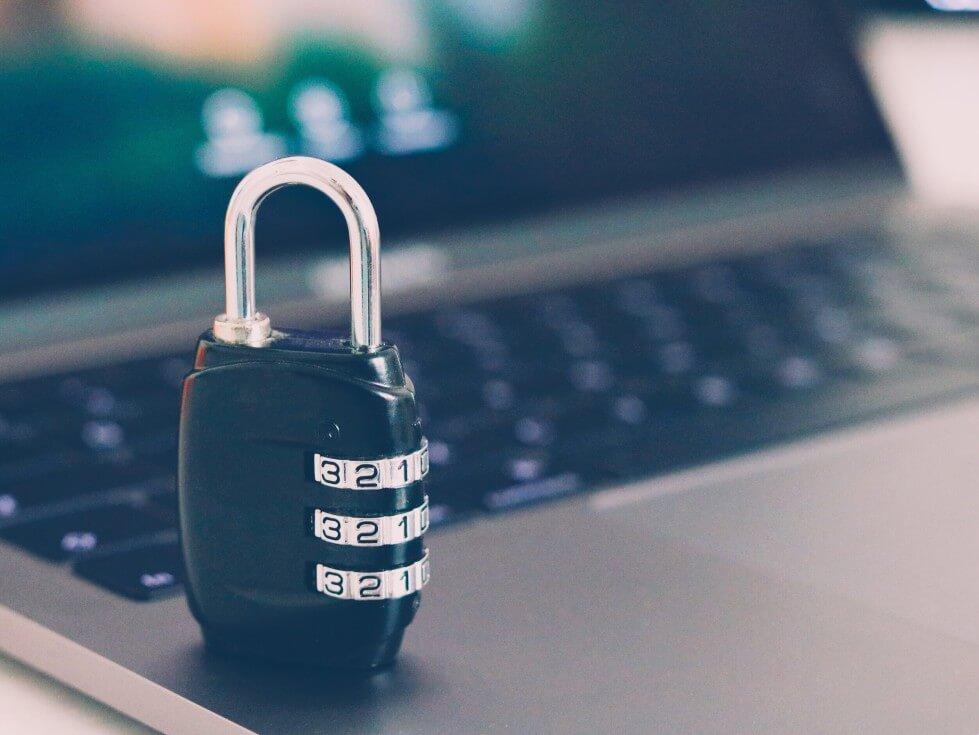 atos koers cyber security