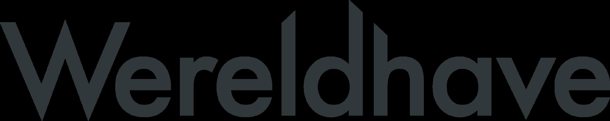wereldhave aandeel logo