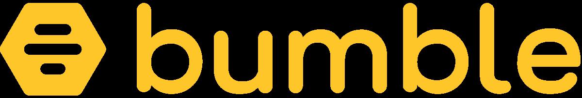 aandeel bumble stock logo