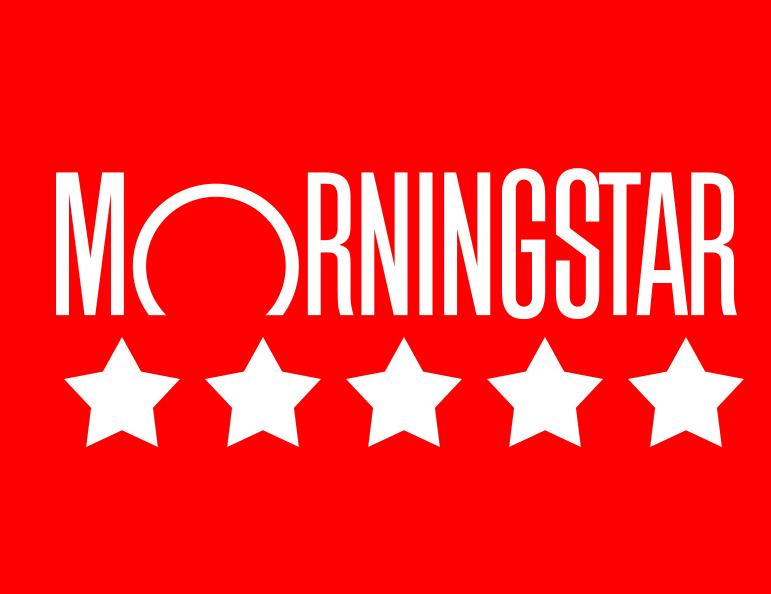 money management beleggingsfonds morningstar