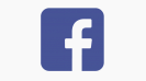 Canopy Growth stock facebook logo