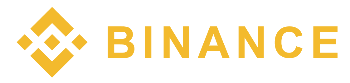binance review altcoin