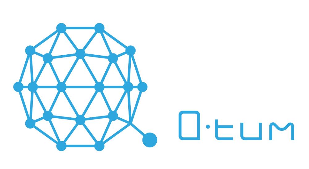 Qtum kopen logo