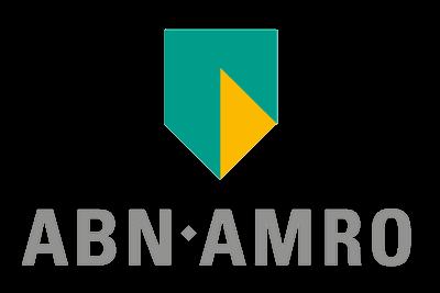aandeel carnival logo abn amro