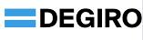 aandeel novacyt degiro