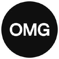 omg network kopen logo