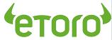 ondergewaardeerde aandelen etoro logo