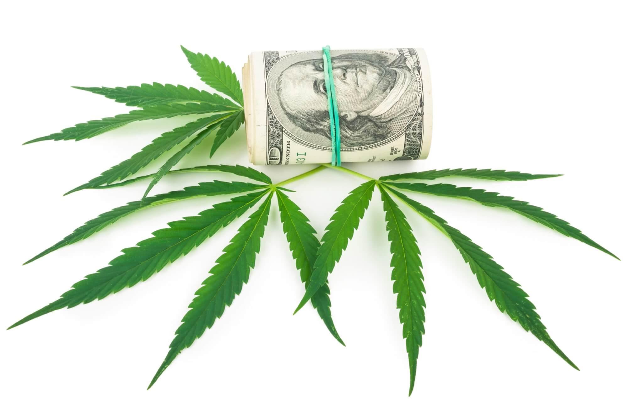 canopy growth aandelen kopen