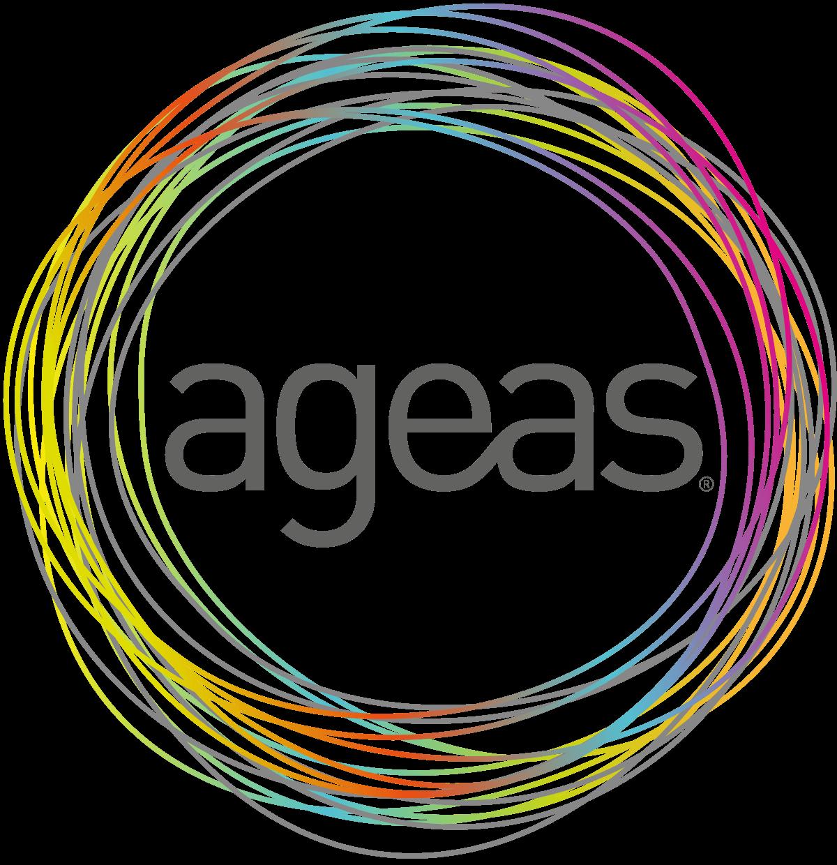 Aandeel Ageas kopen
