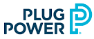 plug power stock logo