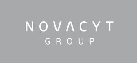 Novacyt group