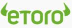 Plug power stock etoro logo2