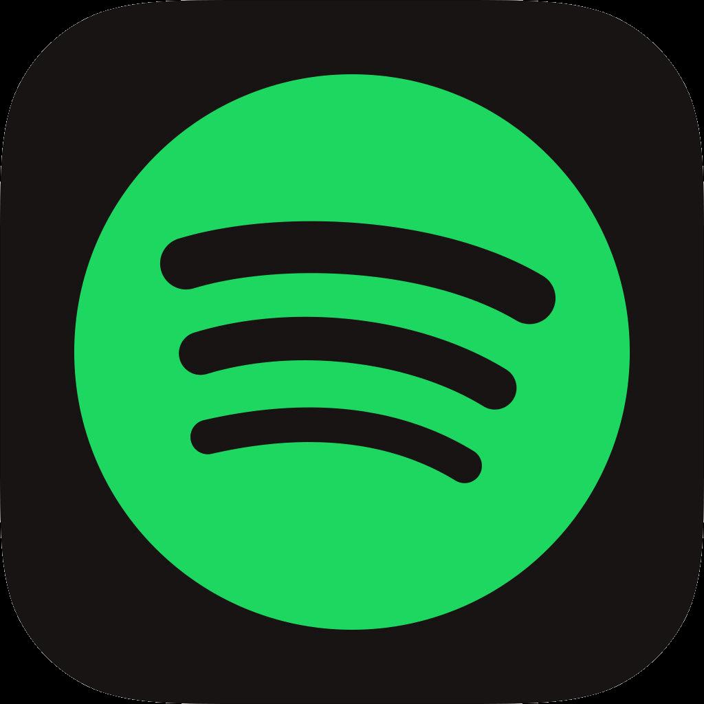 Spotify Stock kopen