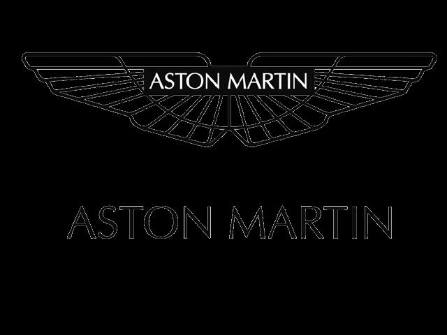 aandeel aston martin
