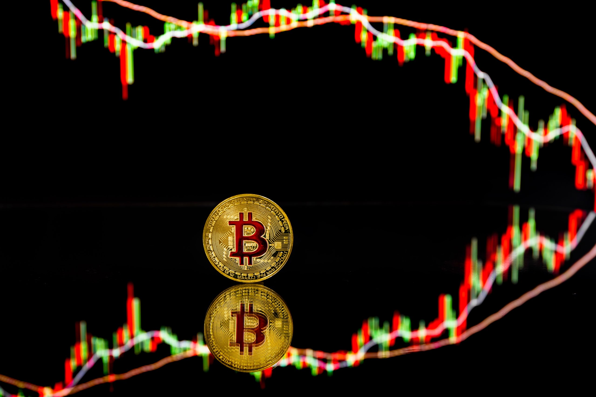 bitcoin spread betting