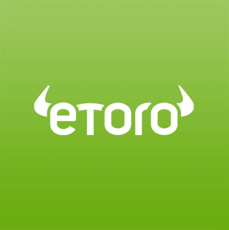 etoro_logo