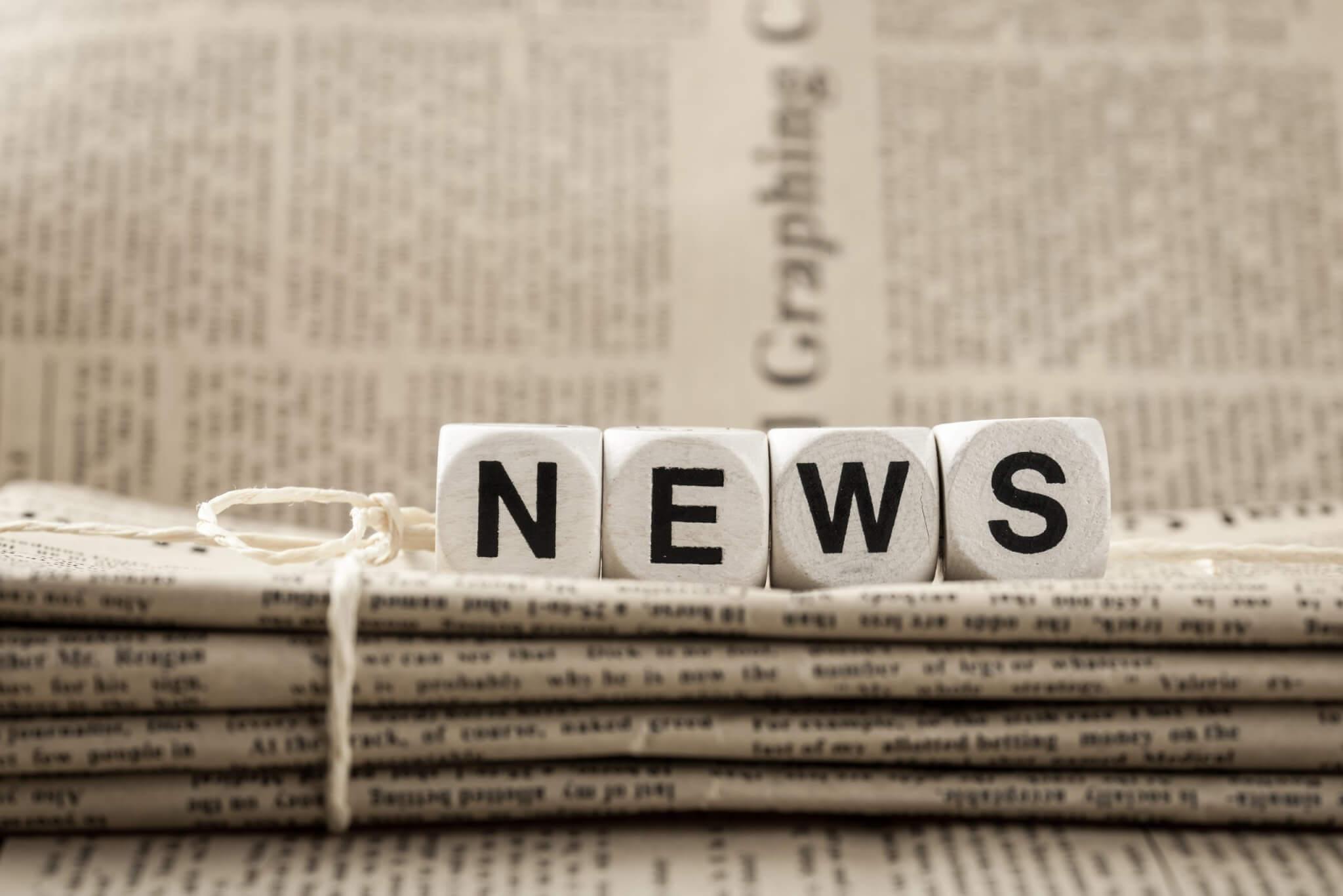 financieel nieuws beursnieuws
