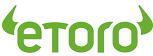 finaniceel nieuws etoro logo
