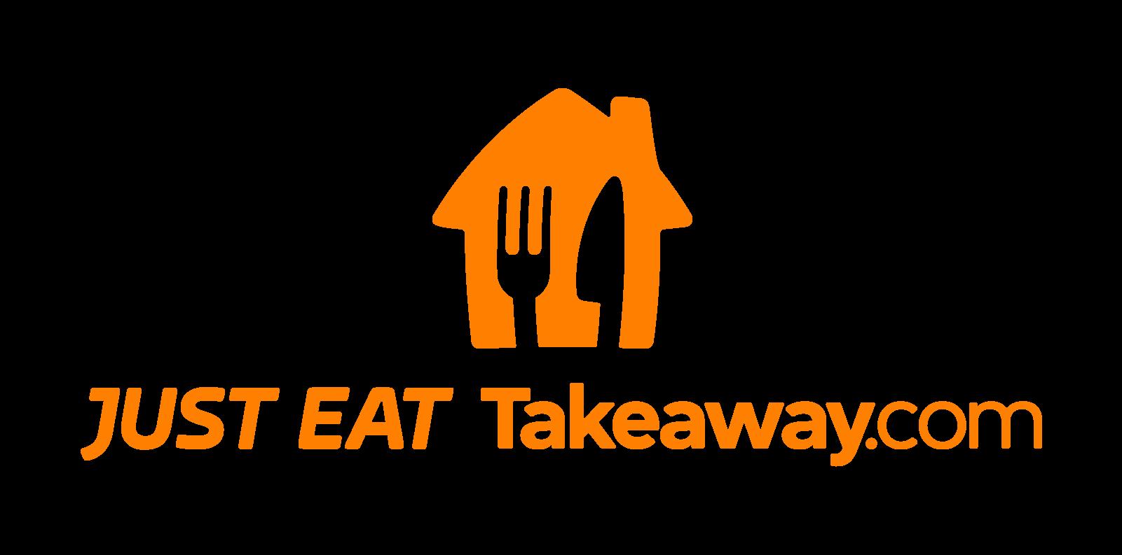 Just Eat Takeaway stock
