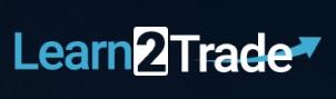 l2t logo