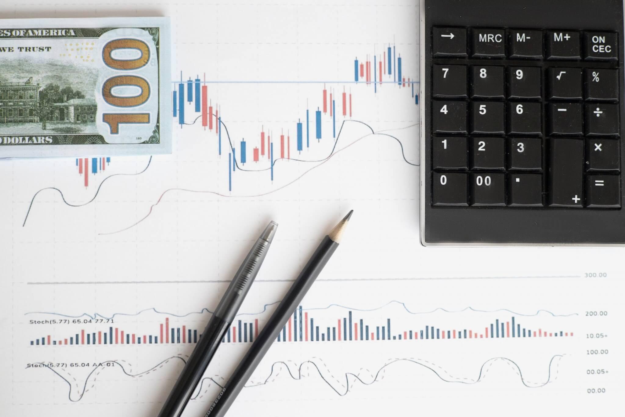 aandelenportefeuille samenstellen