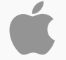 plug power stock apple logo