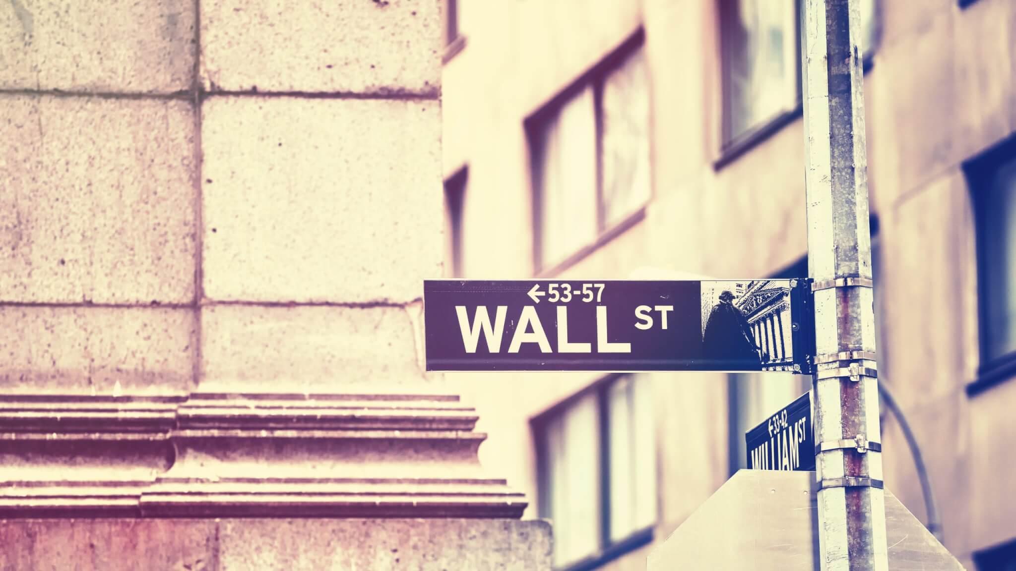 beste platform voor aandelenhandel
