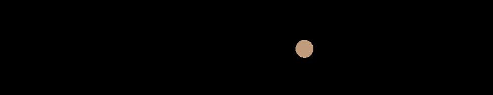 Capitol.com logo bitcoin scams
