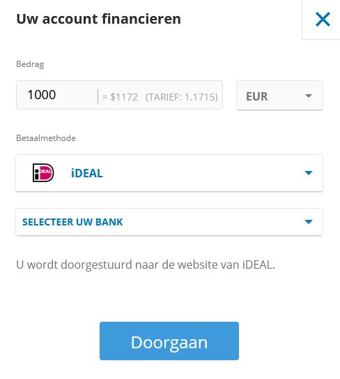 betaalvenster etoro bitstamp review