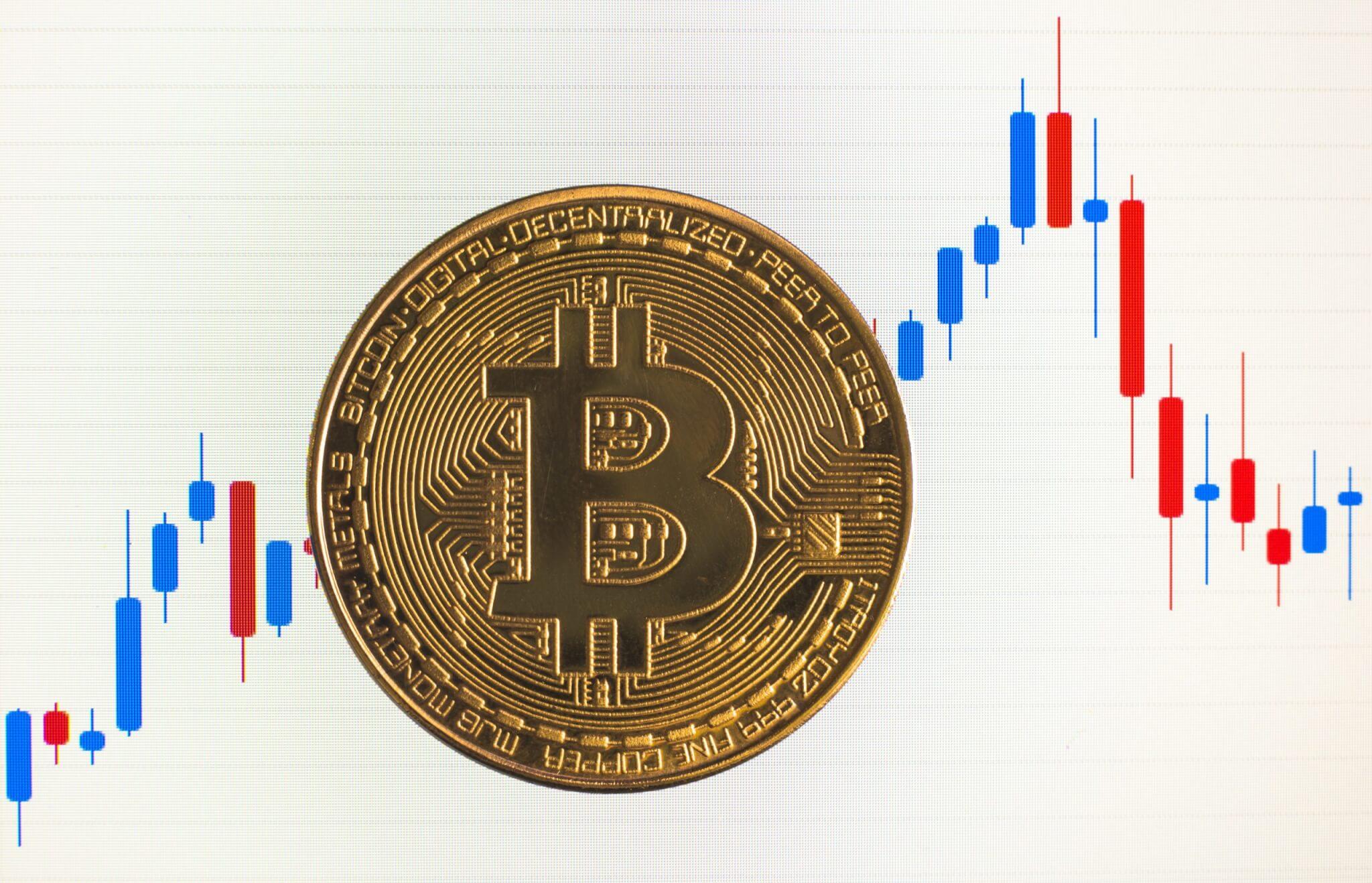 Bitcoin Crash bitcoin bot