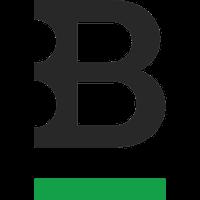 bitstamp review logo