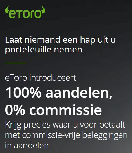 etoro margin trading