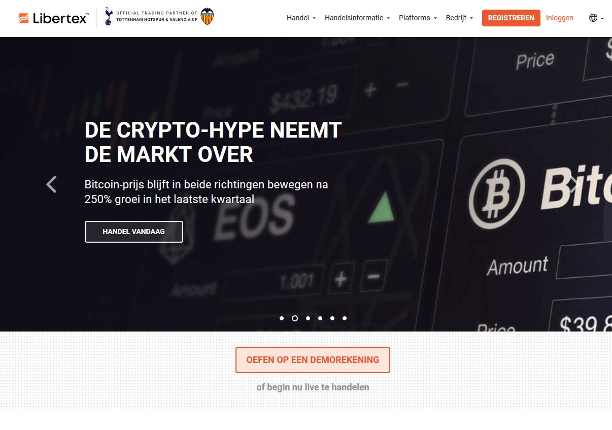 metatrader 4 vs 5 libertex homepage
