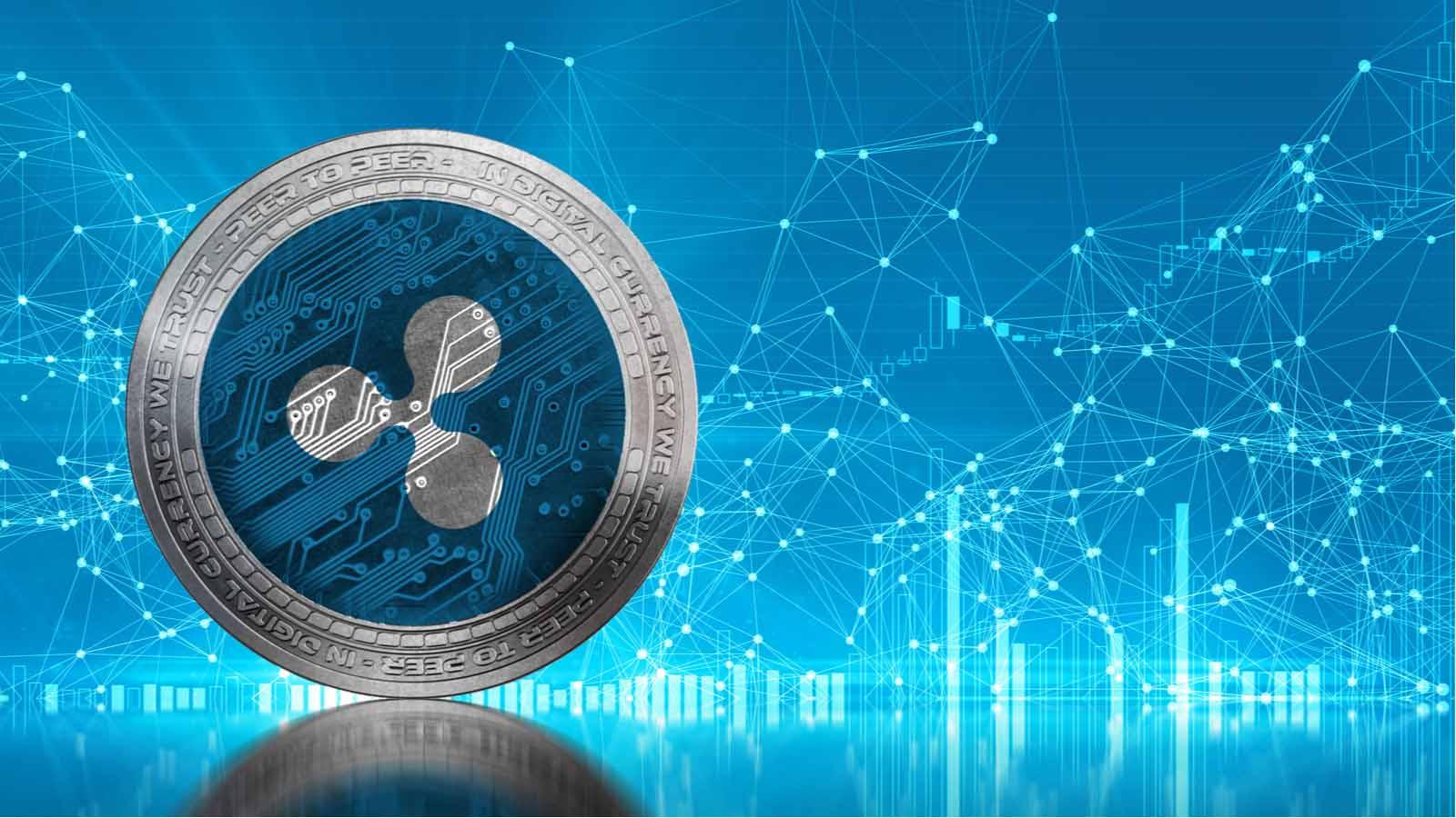 ripple wallet logo
