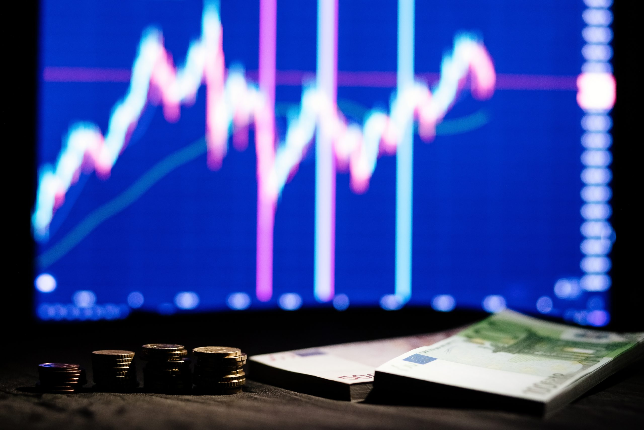 Margin trading uitleg van kosten