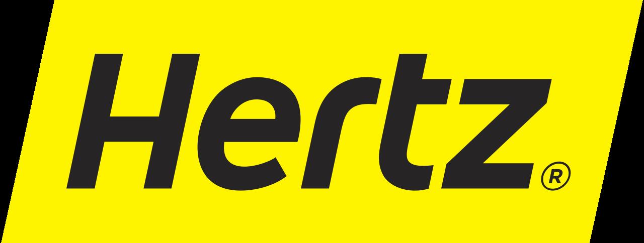Hertz stock kopen