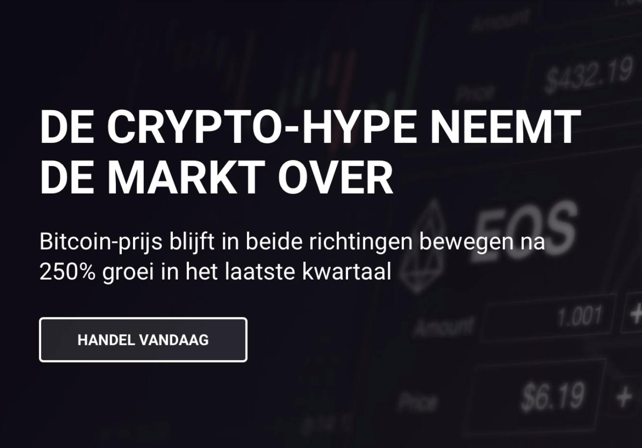 wallet blockchain libertex