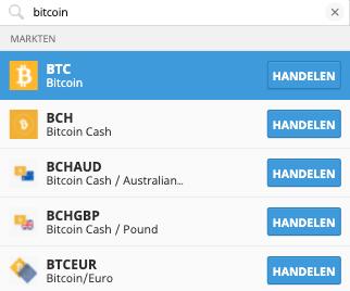 bitcoin aanbod bitcoin bot