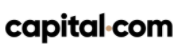 beste cfd broker capital.com logo