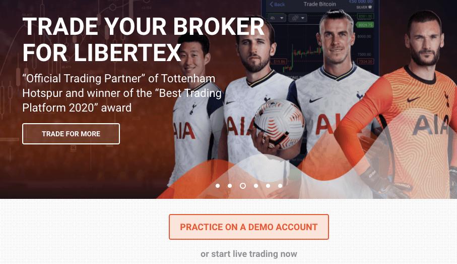 beste cfd broker libertex demo accoutn