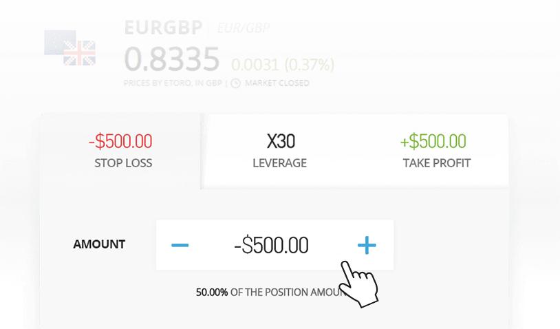 cfd trading etoro