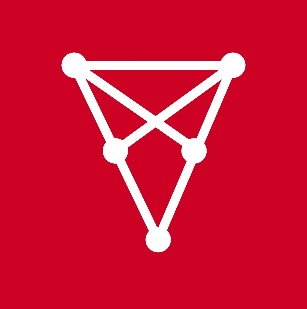 chiliz coin kopen logo
